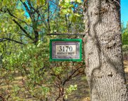 3170  SERENITY Drive, Placerville image