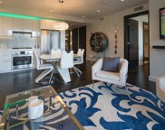 4422 N 75th Street Unit #2011, Scottsdale image