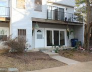 17421 PIPERS WAY Unit #10, Olney image