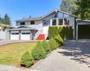 17529 17th Dr SE, Bothell image