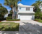 26 S Dorchester Circle, Palm Beach Gardens image