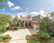 59335 Stonewall Dr, Plaquemine image