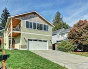4426 51st Ave SW, Seattle image