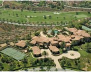 14385 Cypress Point, Poway image