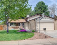 8573 Gray Court, Arvada image