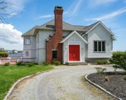 339 Great River  Road, Great River image