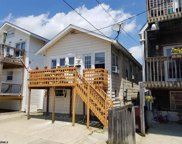 129 N Derby Ave Ave, Ventnor image