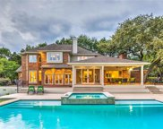 3705 Woodcutters Way, Austin image