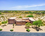 8627 N 193rd Drive, Waddell image