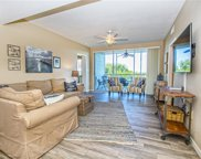 22724 Island Pines Way Unit 302, Fort Myers Beach image