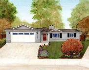3363 Lubich Dr, Mountain View image