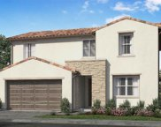 12740  Cordyline Way, Rancho Cordova image