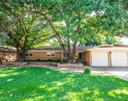 6208 Knoxville, Lubbock image