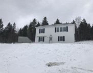 735 Hollow Road, Stewartstown image
