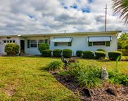 1292 Estridge, Rockledge image
