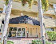 2881 Ne 32nd St Unit #318, Fort Lauderdale image