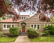 1073 SE 60TH  AVE, Portland image