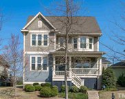 126 Hill Creek Boulevard, Chapel Hill image