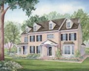114 RIVERCREST COURT, Brookeville image