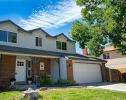 4200 East 115th Place, Thornton image