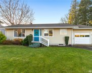 405 9th St, Lynden image