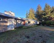 2320 Elk Valley, Crescent City image