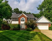 7503 Sweet Hollow  Drive, Mentor image
