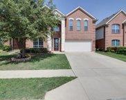 9816 Gessner, Fort Worth image