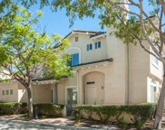 11563 Countrycreek Court, Moorpark image