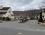 193 Concord  Court Unit 193, Beacon Falls image