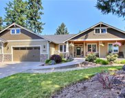 9440 Piperhill Dr SE, Olympia image