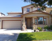 2335  Cool Springs Court, Los Banos image