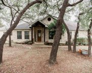 401 Canyonwood Dr, Dripping Springs image