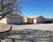3250 S San Joaquin, Tucson image
