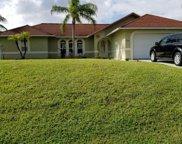 814 SW Abbot Avenue, Port Saint Lucie image