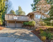 4016 NE 204th St, Lake Forest Park image