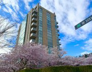1633 W 10th Avenue Unit 202, Vancouver image