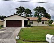 429 SW Duval Avenue, Port Saint Lucie image