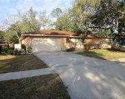2918 Lolissa Lane, Winter Park image