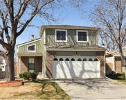 11273 Forest Drive, Thornton image