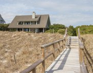 266 Beach Road N, Wilmington image