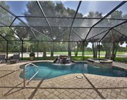 7694 Hutchinson Ct, Naples image