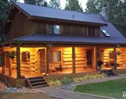 141 Stag Rd, Cle Elum image
