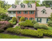 5262 Winfield Place, Doylestown image