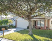 2208 Springrain Drive, Clearwater image