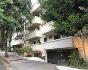 960 Larrabee Street Unit #324, West Hollywood image