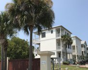 21 Abbey Road, Santa Rosa Beach image