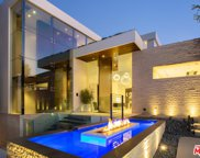 1201 Laurel Way, Beverly Hills image