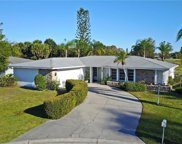 18 Golfview Court, Rotonda West image