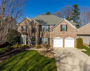 12617  Kemerton Lane Unit #1, Huntersville image